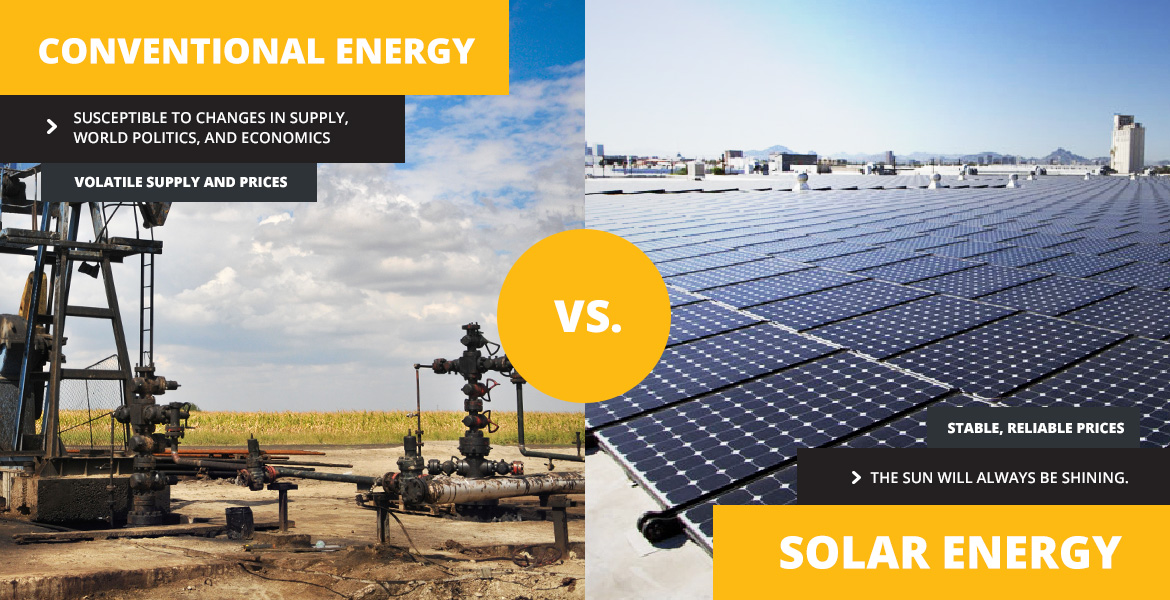 conventional-energy-vs-solar-energy